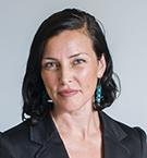 Kristen K.  Ellard, PhD