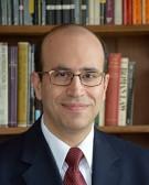 Masoud Kamali, MD