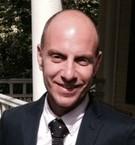 Douglas Katz, PhD