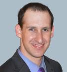 Brian Schulman, MD