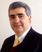 Michael Henry, MD