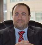 Gustavo Kinrys, MD